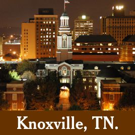 Knoxville, TN