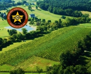 Starr Hill Vineyard & Winery PA
