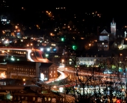 Allegany County MD