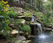 Lebanon Valley PA