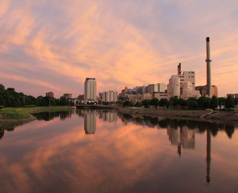 Welcome to Rochester, MN Video